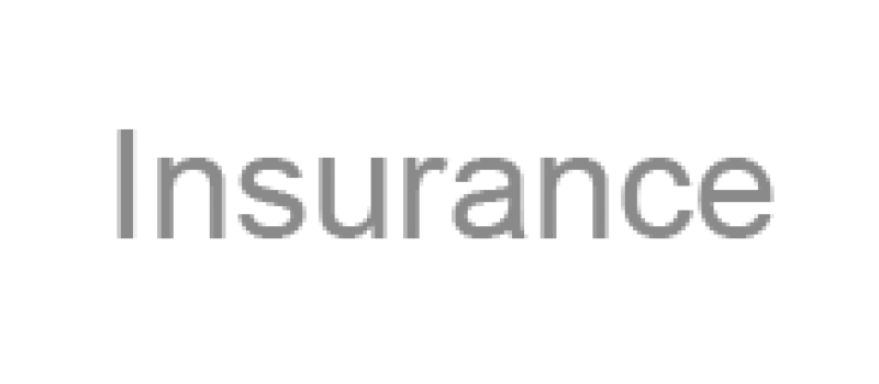 Recruitment for Insurance